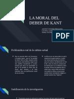 LA MORAL DE KANT (1).pptx