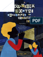A docência (que) conta- narrativas de isolamento social.pdf