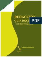 redaccion-de-bartolo-garcia-molinapdf_compress.pdf