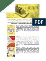 BIBLIOTECA DIGITAL - E-BOOKS DE VICENTE MARTINS PELA PEDRO & JOAO - 2019-2020.pdf