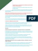 Elaborar proyectos de inversión para la presa.docx