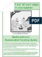 BedfordshireSustainableFundingGuide