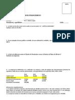 EXAMEN MODULO 3 PARTE 1.docx
