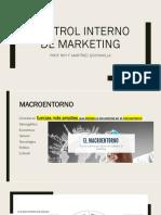 Anexo_-_Macroentorno_7a_clase