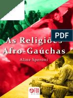 produto-as-religioes-afro-gauchas.pdf