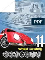 EMPI_2011_Wheel_Catalog.pdf