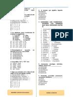 ETIMOLOGÍAS GRIEGAS Y LATINAS RODAS FINALIZADO 1.1.