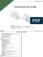 4 MYY&MZZ_Manual_SPATransmission(ver4) SPA