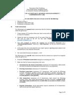 FABM 2- Comprehensive Task