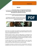 NP_Químio..[1]