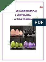 MANUAL_de_Yoni_Eggs_e_Vaginoterapia_Inic
