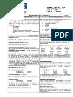 SUMADUR FC HP_ESPAÑOL (2).pdf
