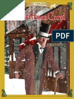 A Christmas Carol EPDF