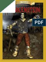 Frankenstein EPDF