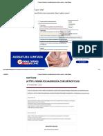 Concurso Transpetro_ sai edital para níveis médio e superior - Folha Dirigida