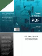 O QUE TE MOVE A PESQUISAR.pdf