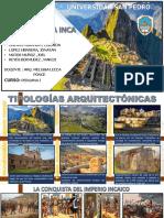 PANEL DE PERUANA 1 FINAL