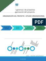 2. Estudio organizacional .pdf