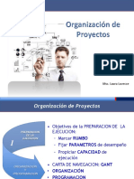 3. Organización del proyecto .pdf