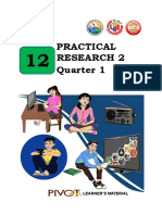 SHS-Module-PRACTICAL-RESEARCH-2-week-2 (1).pdf