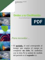Ondas y su Clasificación (1).pdf