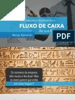 4blue-Ebook-Fluxo-de-Caixa.pdf