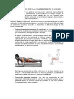 Artículo-1.-Tipos-de-contraccioìn-muscular