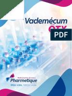 VademecumOTX2