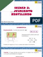 Movimiento Rectilíneo.pdf