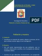 Estadística_aplicad_investig_educativa.ppt