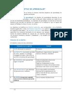 queesunobjetivodeaprendizaje-120709102207-phpapp02