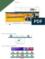 Instructivo Actualizar Datos Matricula.pdf