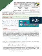 GUIA 1(1).pdf