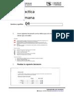 Practica_Semana 04