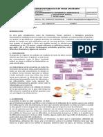 actividad  periodo 3 ciclo 4 quimica TEMA 1-convertido