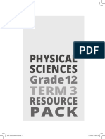 gr-12-term-3-2019-physical-sciences-resource-pack.pdf