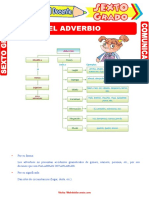 Ejercicios-del-Adverbio-para-Sexto-Grado-de-Primaria.doc