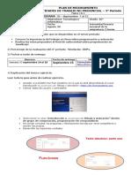 GTNP-MEJORAMIENTO-3-TECNOLOGIA E INFORMATICA-10