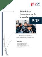Psico. desarrollo. Avance Fichas. 09.10.20.pdf