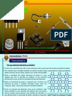 semicondutores-diodos-131007104258-phpapp01
