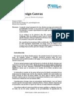 Game_Design_Canvas_-_Una_herramienta_par.pdf