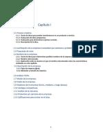 Capítulos Curso Monografico Mercadeo-1 (1).pdf