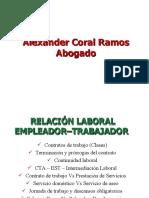 derecho-laboral-clase-1