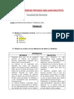 semana 6 trabajo argumentacion juridica y teorica del caso.docx