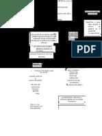 Mapa conceptual NIA 700 (1)