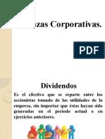 Politica_Dividendos