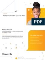 18_GenZ_Report.pdf