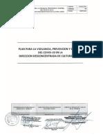PLAN PARA LA VIGILANCIA PREVENCION Y CONTROL DEL COVID-19 EN LA DDC CUSCO.docx