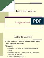 LETRA_DE_CAMBIO.154213957