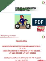 MANEJO SEGURO MOTOS.pdf